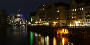 River-Spree.jpg