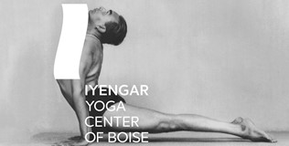 IYENGAR_WEBSITE_FINAL2.jpg