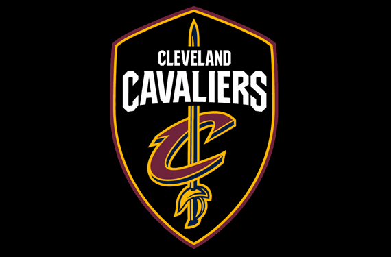 b1dd554215b Transform magazine: Cavaliers redesign team logo in collaboration ...