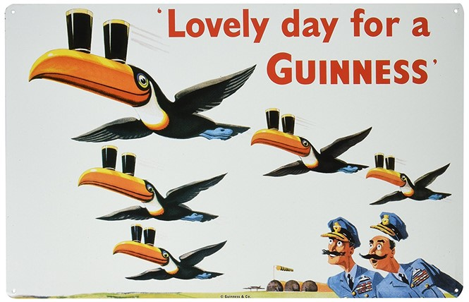 Lovely day for a Guinness.jpg