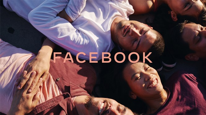 new-facebook-company-brand.jpg
