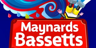 MAYNARDS BASSETTS_.jpg