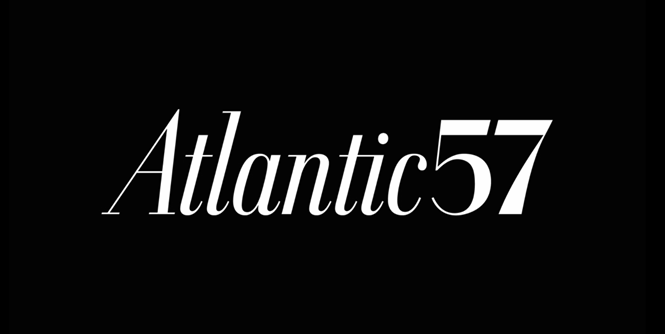 Atlantic 57.png