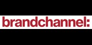 brandchannel logo.jpg