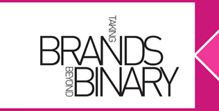 slide_features_takingBrandsBeyondBinary.png