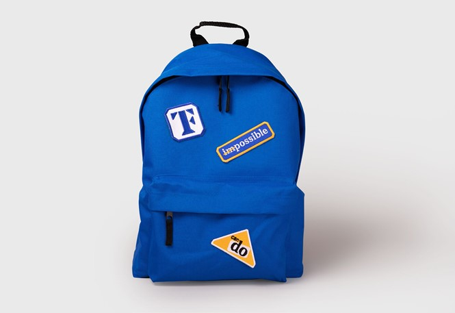 teach_first_backpack.jpg