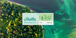 Lithuania nature.jpg