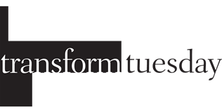 Transform Tuesday logo.png