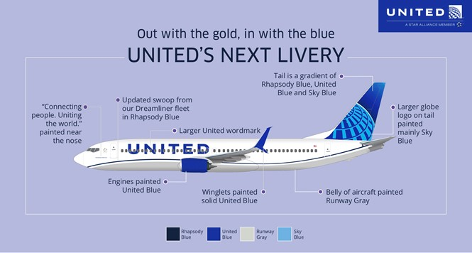 United Graphic.jpg