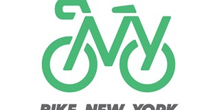 Bike-New-York.jpg