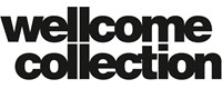Wellcome Collection logo.jpg