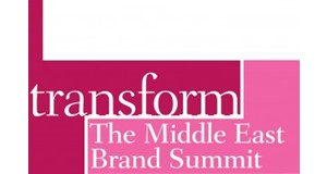 Middle East Brand Summit