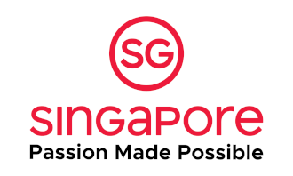 Singapore place brand.png