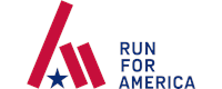 run for america.png