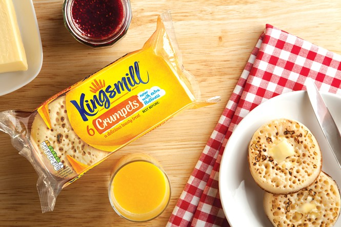 kingsmill_crumpets_cloud_pr.jpg