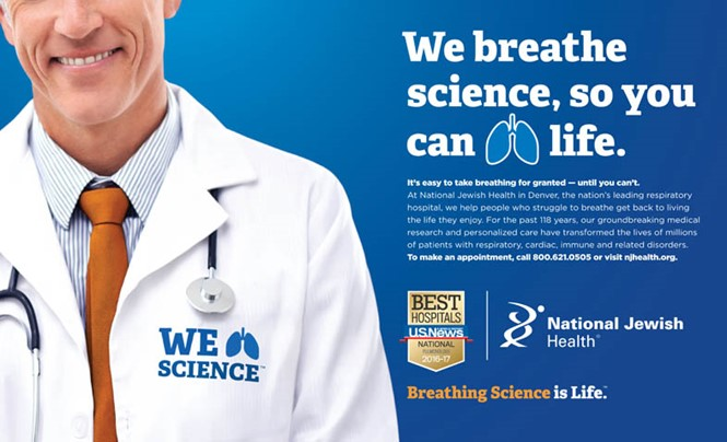 Breathing-Science-is-Life-1.jpg