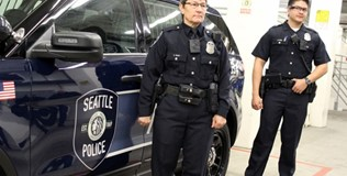seattle_police_dept_car_01-700x451.jpg