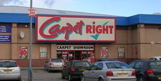 Carpet_Right_-_Park_Road_Retail_Park_-_geograph.org.uk_-_1168660.jpg