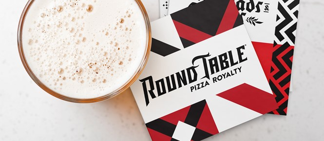 roundtable_pizza_coasters.jpg