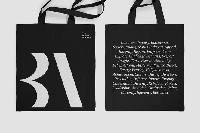 7_The-British-Academy_Tote-Bag_3-2.jpg