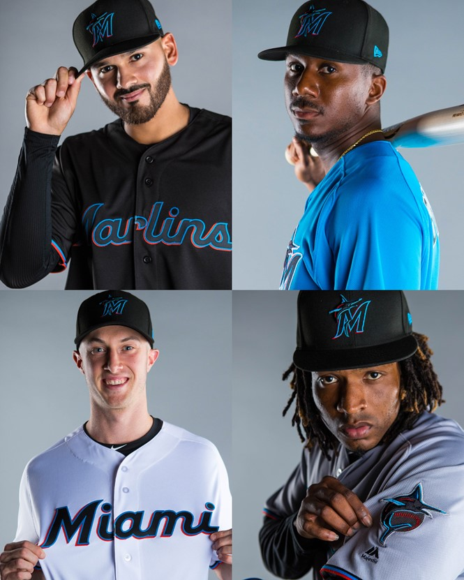 miami_marlins_2018_uniforms_01.jpg