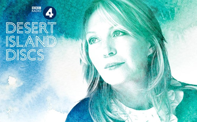 DID Kirsty Young.jpg