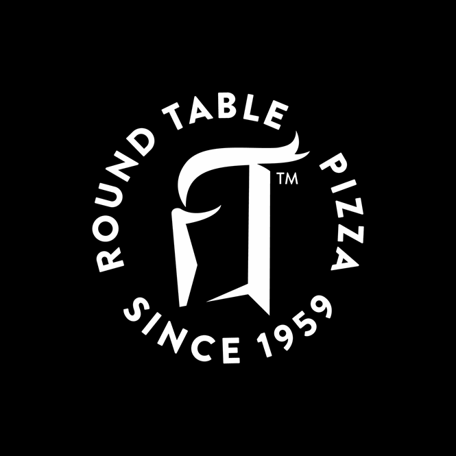 roundtable_pizza_badge.png