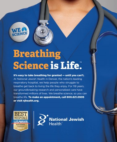 Breathing-Science-is-Life-2.jpg