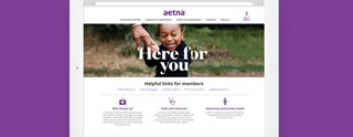 aetna_2017_website.jpg