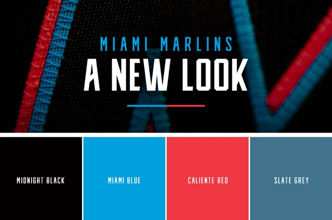 miami_marlins_2018_new_look.jpg