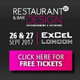 Restaurant & Bar Design Show.jpg