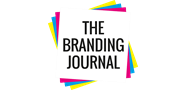 LOGO THE BRANDING JOURNAL .png