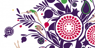 baku_2015_tree_detail-700x788.png