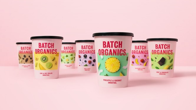 Batch Organics Cup Group 2 LR (002).JPG