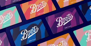 09_Boots_CS_Website_Gift_Cards.jpg