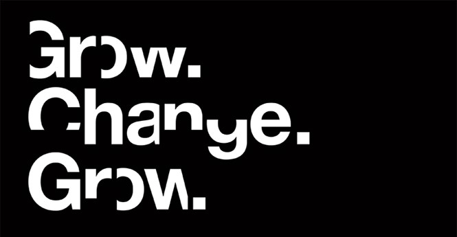 Grow Change Grow interbrand.jpg