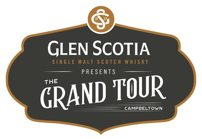 Glen Scotia Grand Tour - LOGO.jpg