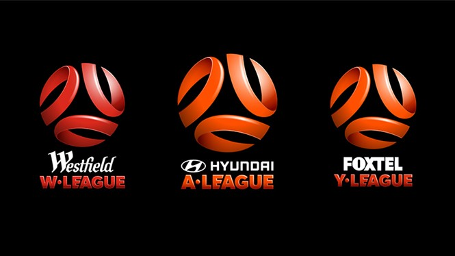 Hyundai A-League 2.jpg