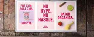 Batch Organics Billboard LR.JPG