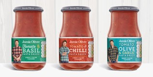 Jamie Oliver packaging.jpg