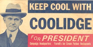 1924 coolidge.jpg