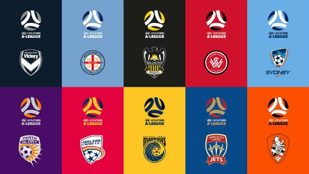 Hyundai A-League 1.jpg