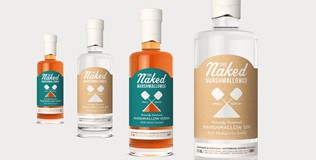 Naked Drinks.jpg