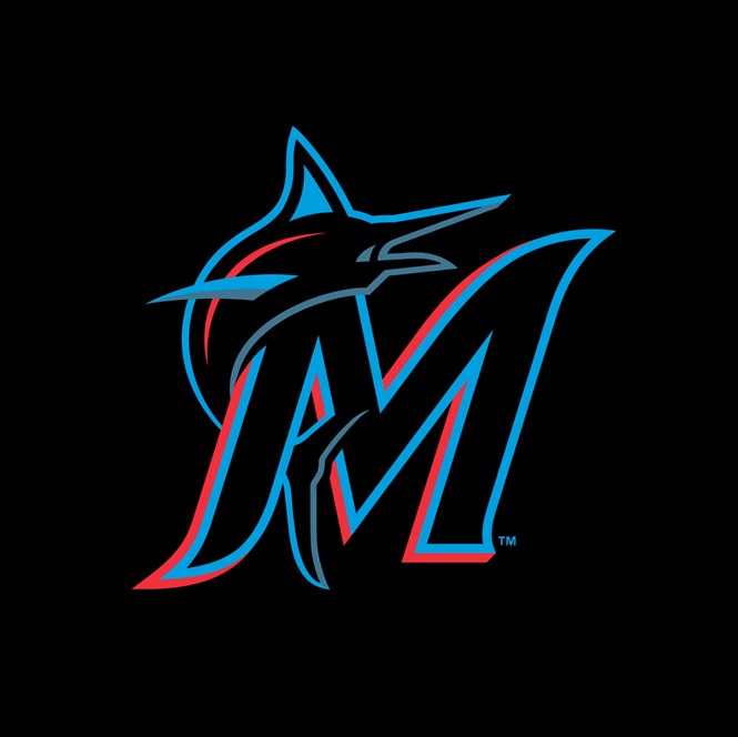 miami_marlins_2018_logo_secondary.png