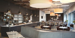 The Kitchen & Atrium - Hi Res36.jpg