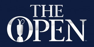 The-Open-logo-700x325.jpg