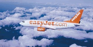 EasyJet_Crown_Transform_Awards.jpg