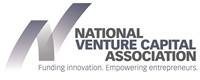 NVCA_logo_Transform confernece North America.jpg