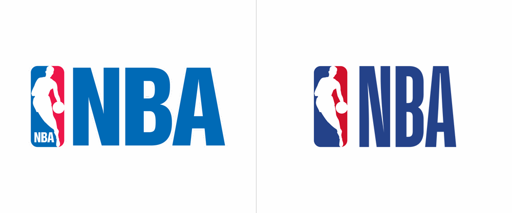 transform magazine brand refresh refines nba logo with modernised