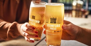 Stowford Press Cloudy.jpg